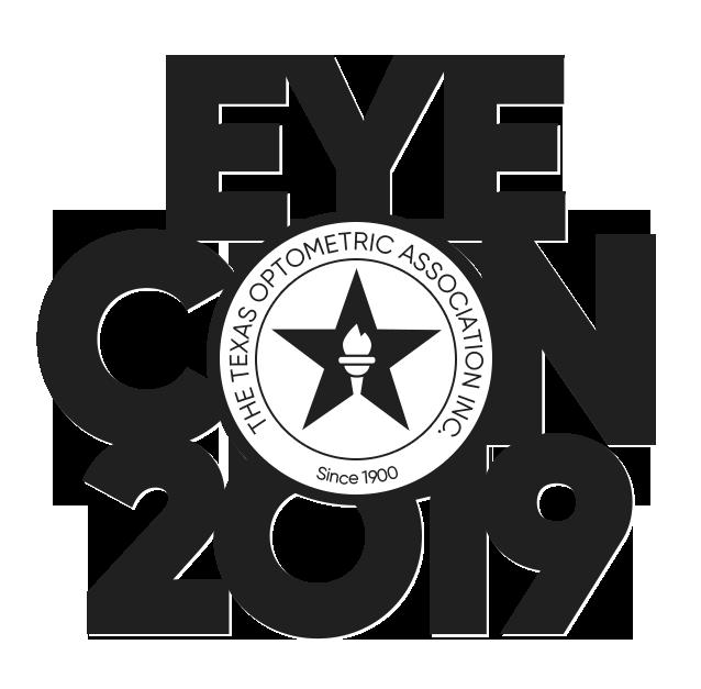 EyeCon 2019 Logo